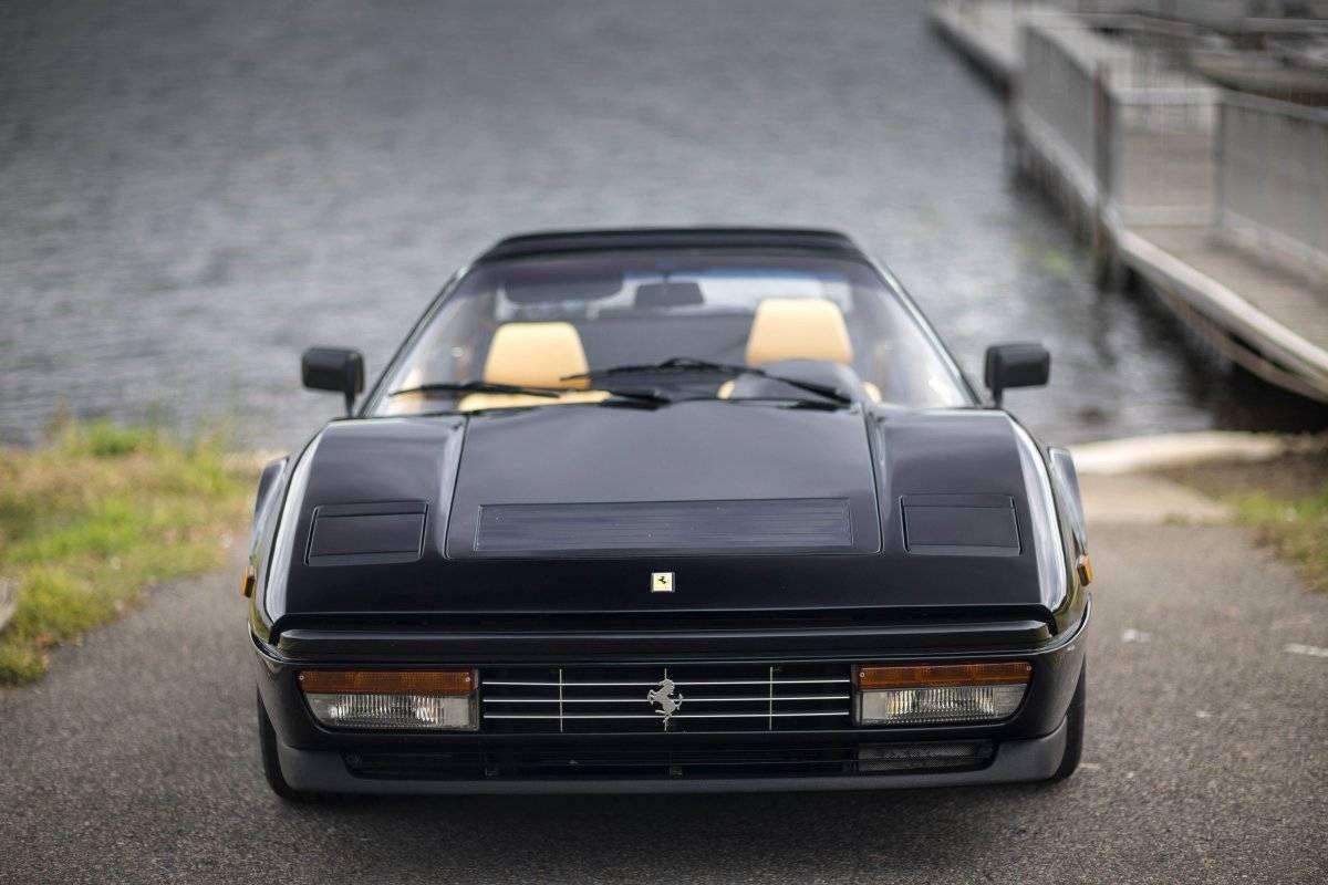 1987 ferrari 328 gts i7r9994 vanachro Image collections